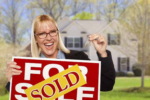 sell your home asap for cash anywhere in Acworth today