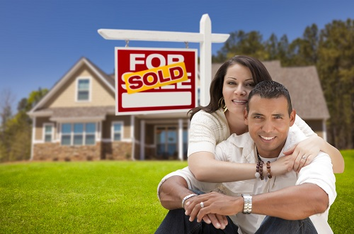 sell your home asap for cash anywhere in Mableton today