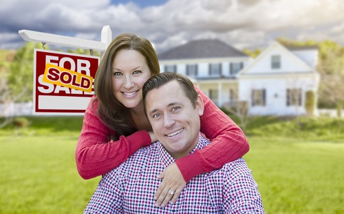 sell your home asap for cash anywhere in Marietta today