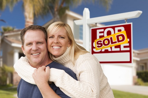 sell your home asap for cash anywhere in Powder Springs today
