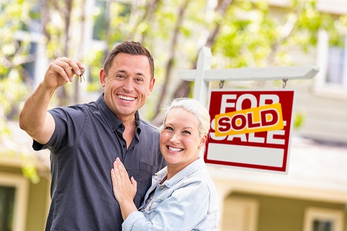 sell your home asap for cash anywhere in Smyrna today