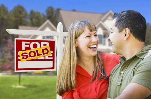 sell your home asap for cash anywhere in atlanta today