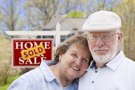 we buy houses as is quick for cash in Acworth
