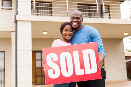 we buy houses as is quick for cash in East Point