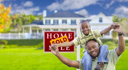 we buy houses as is quick for cash in Marietta