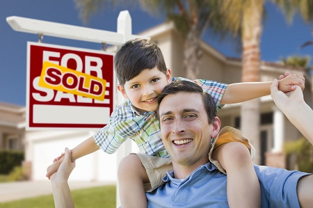 we buy houses as is quick for cash in Peachtree City