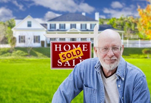 we buy houses as is quick for cash in Sandy Springs