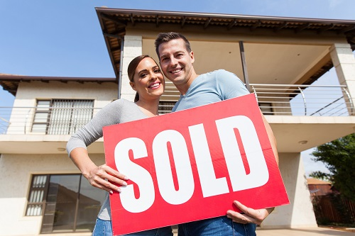 we buy houses as is quick for cash in Smyrna