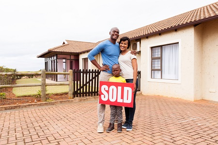 we buy houses as is quick for cash in atlanta